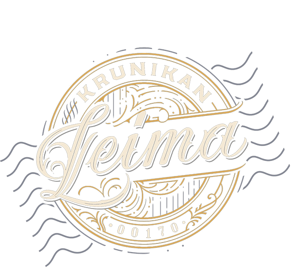Tatuointiliike Krunikan Leima | Tatuointi & Taide | Helsinki